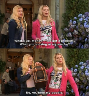 movie quotes white chicks funny movie quotes white chicks funny movie ...