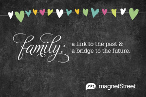 family quotes last day for canvas print deal use with pinterest quotes ...