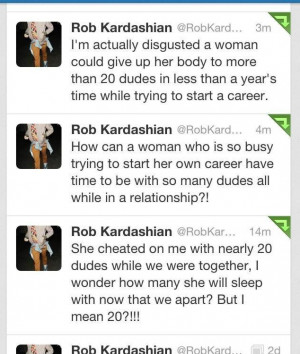 Popular on rob kardashian calls rita ora rita ora - Russia