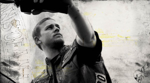 SONS OF ANARCHY: Something is rotten in the town of Charming
