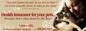 love your pet llc pet care university love your pet