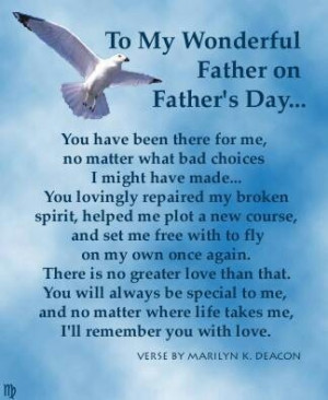 ... ://pinterest.com/diamondkandace/crafts-for-father-s-day/ 304 Crafts