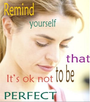 ... confidence noments self confidence self confidence quotes for girls