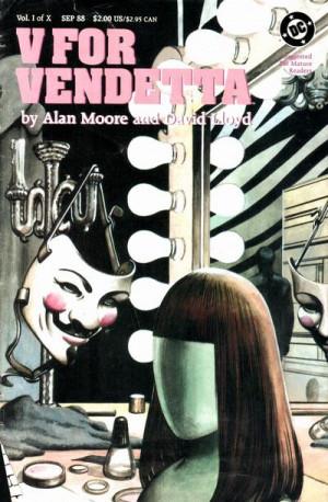 for_Vendetta_1.jpg