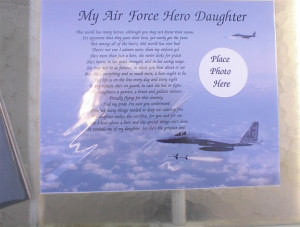 air force poems and quotes