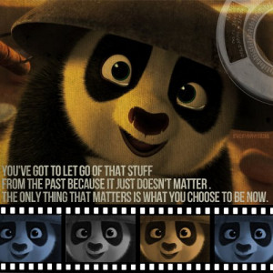 tagged baby po po kung fu panda 2 spoilers dreamworks quote via ...