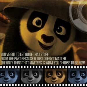 tagged baby po po kung fu panda 2 spoilers dreamworks quote via ...