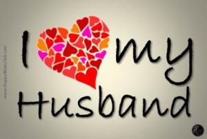 Love My Husband II