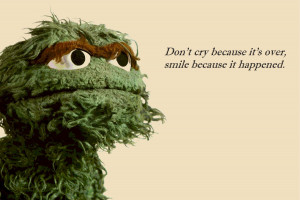 the grouch download green day