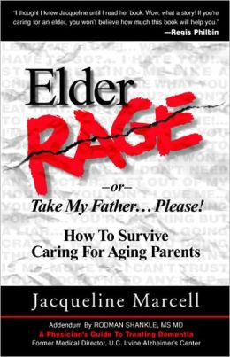 elderly parents quotes