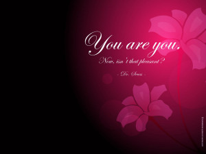 motivational quotes wallpapers backgrounds 40931 40 self motivational ...