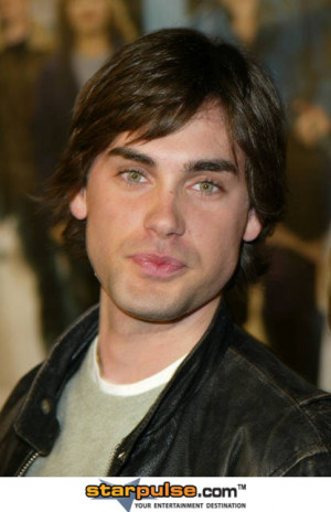 Drew Fuller Pictures And...