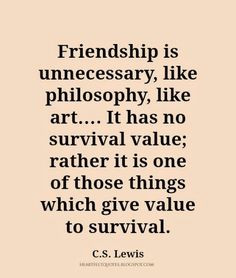 ... heartfelt quotes best friendship quotes quote friendship quotes