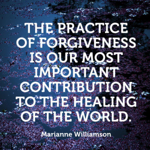 quotes-forgiveness-healing-marianne-williamson-480x480.jpg