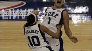 Losing A Basketball Game Quotes Basketball championship