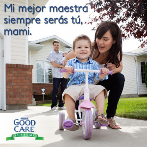 mom #kids #toddler #quotes #frases