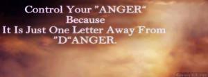whatsapp status for anger