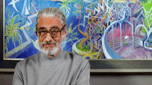 Theodor Seuss Geisel, better known as Dr. Seuss, wrote the stories in ...