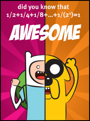 Finn And Jake Adventure Time Quotes
