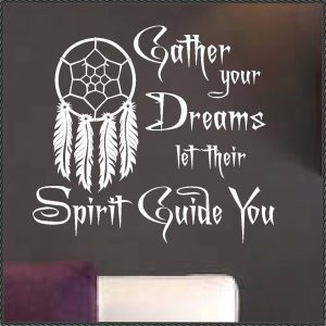 jpeg native american proverbs and american indian sayings and quotes ...