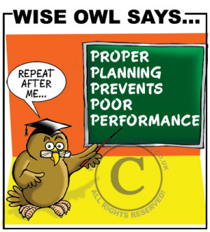 Cartoonist – Motivational Cartoons Cartoon Motivators
