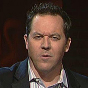 Greg Gutfeld biography, net worth, quotes, wiki, assets, cars, homes ...