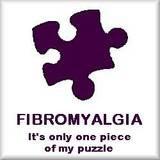 Fibromyalgia Funny Quotes |