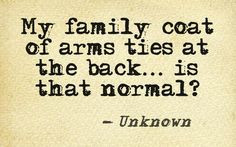 Genealogy Quotes   This quote courtesy of @Pinstamatic ...   Genealogy ...