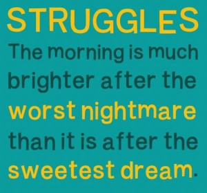 ... nightmare than it is after the sweetest dream #quotes, yangutu.net