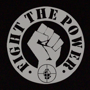 To help improve the quality of the lyrics, visit Public Enemy ...