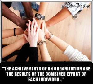 Download HERE >> Motivational Team Work Quotes