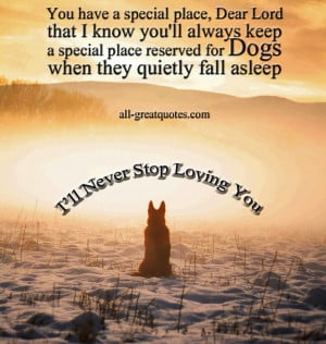 ... -for-Dogs-when-they-quietly-fall-asleep-In-Loving-Memory-Pet-Loss.jpg