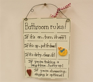 Work Etiquette Quotes. QuotesGram