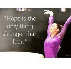 quotes gymnastics quotes famous gymnastics mckayla maroney gymnastics ...