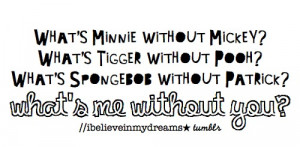 ... Galleries: Tigger Quotes And Sayings , Winnie The Pooh Quotes