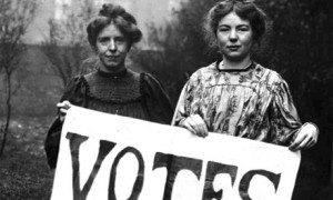 Suffragette-boycotting-th-008.jpg
