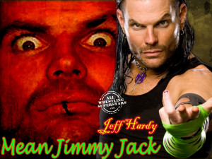 Jeff Hardy Pictures HD Wallpaper 20