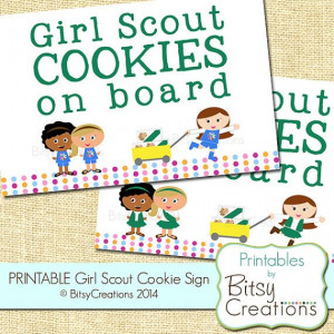 ... Scouts Daisy S, Scouts Daisies, Scouts Brownies, Girl Scouts, Scouts