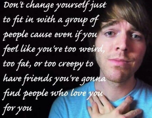 Shane Dawson~i freaking love this guy hes hilarious and cool