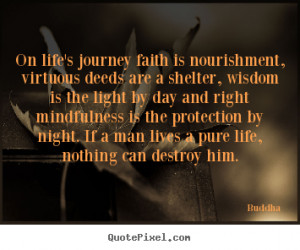... Quotes | Success Quotes | Friendship Quotes | Inspirational Quotes