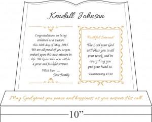 Congraulation Quotes For Pastors Appreciation. QuotesGram