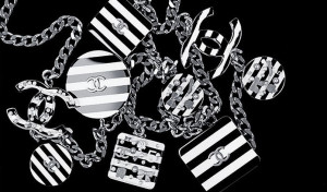 Chanel Desktop Wallpaper...