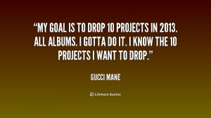 Gucci Mane Quotes Gucci Mane Quotes Hd Wallpaper