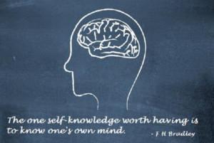 self knowledge quotes apj abdul kalam quotes sport quotes hard work ...