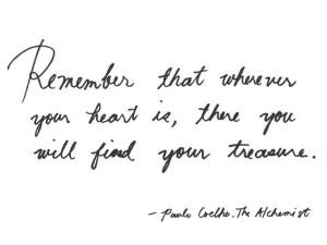 Paulo-Coelho-Quotes-and-Sayings-meaningful-deep.jpg