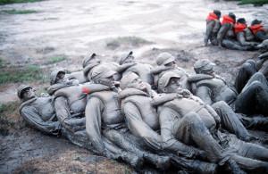 seals_trainees_mud.jpg