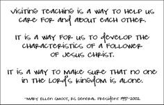 visiting teaching quotes about copying others teaching quotes quotes ...