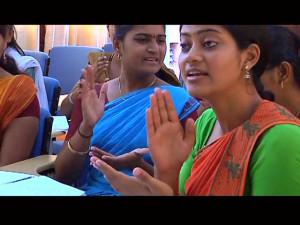 SAROJINI NAIDU SCHOOL OF ARTS & COMMUNICATION | PopScreen
