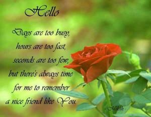 Hello Friend Quotes Best-friend-quotes-155