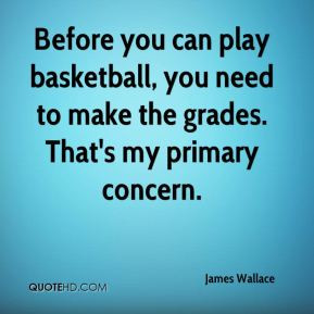 Basketball Quotes Page Quotehd